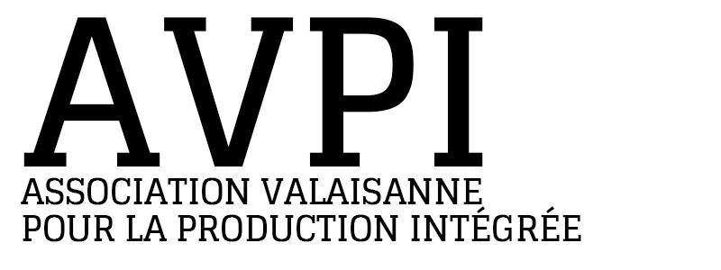 Association Valaisanne pour la Production Intégrée
